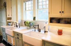 kitchen sink cabinet parts farmhouse kitchen cabinets door styles colors ideas