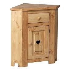 meuble bas pour chambre meuble bas d angle pour cuisine commode de chambre meuble bas dangle