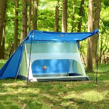cheap tents for rent best 25 4 person tent ideas on best tents for cing