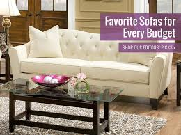 Wayfair Office Furniture by 112 Best Wayfair Coupon Promo Code Images On Pinterest Code Free