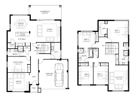 one floor plans ranch style floor plan ranch style floor plans single house