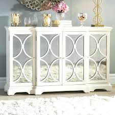 dining room sideboard decorating ideas decorating a sideboard dining room sideboard 4 door credenza