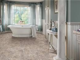 bathroom tiled walls design ideas bathroom tile installing bathroom tile floor installing marble