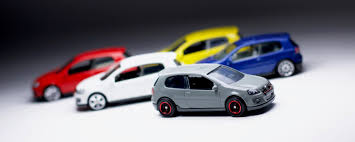 volkswagen hatch old hello again matchbox brings back the volkswagen golf gti u2013 the