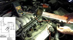p0155 p0135 diagnosing o2 sensor heater circuit heated oxygen