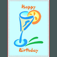 free printable funny birthday cards for adults u2013 gangcraft net