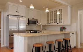 pre built kitchen islands pre built kitchen islands s premade kitchen island with sink