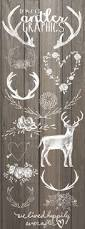 200 best stencils images on pinterest stencils crows and primitive