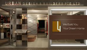 u home interior design pte ltd u home interior design pte ltd house design plans