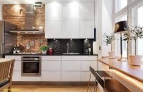 Small Industrial Kitchen Design Ideas Small Kitchen Design Ideas Archives Small Kitchen Ideas