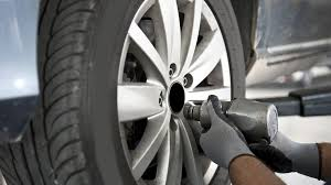 schrader tire pressure monitoring systems 2015 sensor u0026 service