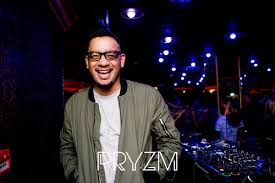 pryzm the best nightclub and latenight bar experience in watford