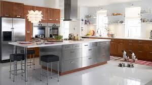 free standing kitchen island units kitchen design marvellous free standing kitchen units ikea ikea