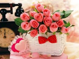 15 top valentine day gift ideas for you instaloverz