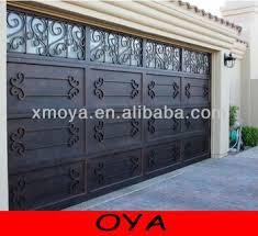 Used Overhead Doors For Sale Used Garage Doors Sale 15 Lite Exterior Door Automatic Patio Door
