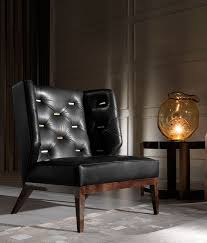 Sofa Arm Chair Design Ideas 322 Best High Back Chair Lounge Chair Images On Pinterest
