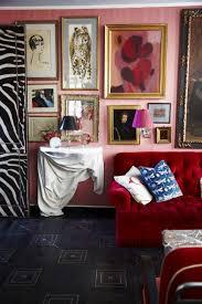 Cheap Black Living Room Furniture Living Room Paint Ideas Black Brown Living Room Furniture Cheap