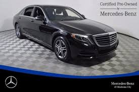 2006 mercedes s550 price 50 best used mercedes s class for sale savings from 2 629