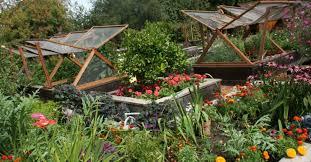 garden design garden design with suburban spaces modern garden