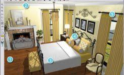 Bedroom Design Tool by Wet Room Bathroom Designs Wet Room Design Ideas Installation