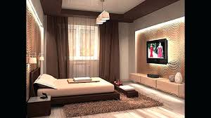 bedroom painting ideas for men cool bedroom paint ideas for guys zhis me