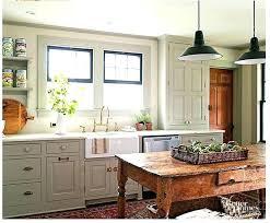 cottage style pendant lights country kitchen cottage kitchen plain