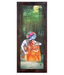 n2 sdlcdn com imgs a 9 n ray decor folk art painti