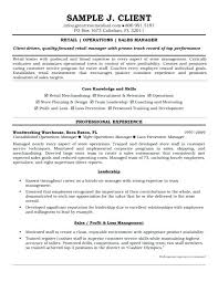 retail manager resume exles retail manager resumes stylish retail manager resume sle resume