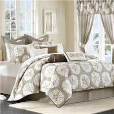 Starfish Comforter Set Harbor House Sand Dollar Comforter Set On Sale Price 109 99