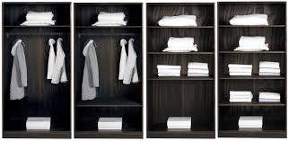 Solid Wood Armoire Wardrobe Discount Solid Wood Modern Armoire Wardrobe With Sliding Door And