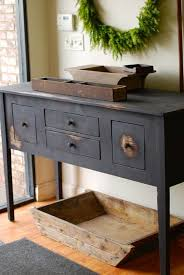 country style end table ls sideboards inspiring country style hutches and buffets country