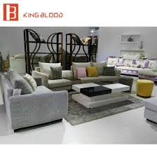 china sofa set designs china india style wooden sofa set designs and prices with images