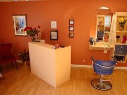 Salon Design Ideas Dolce Beauty Design Salon Design Idea Dreams Of A Salon