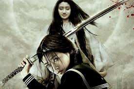 best live action anime the best live action anime films