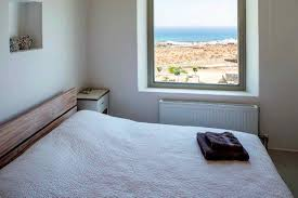 Minimal Bedroom Minimal Holiday Villa In Mykonos U2013 Riginos Realty