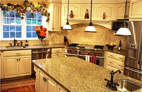 diy kitchen countertops ideas diy kitchen countertop ideas team galatea homes the awesome