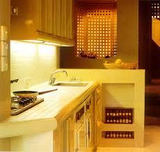 Kitchen Light Fixture Ideas by Kitchen Kitchen Light Fixtures Ideas For Bright Kitchen