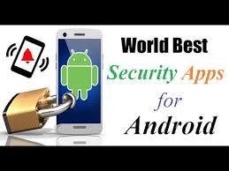 best security app for android world s best security app for android not in play store