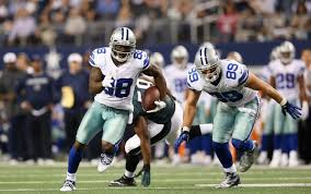 nfl free washington redskins at dallas cowboys