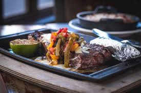 What Is A Patio Steak Your Guide To 44 Downtown Tucson Restaurants