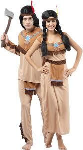 american indian halloween costumes disfraz de pareja de indios para adultos disponible en http www
