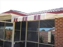 Apollo Blinds And Awnings Windows Awning Aluminum Casement S High Quality Modern By Apollo