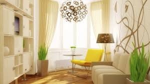 100 the best small living room design ideas part 2 youtube 100 the best small living room design ideas part 2