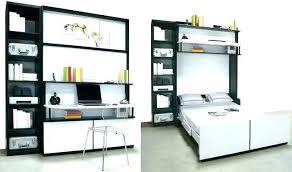 canapé d angle pour petit espace canape lit petit espace canape convertible canape dangle