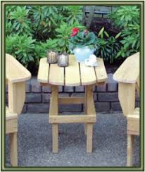 Swing Patio Furniture Porch Swing Accessories Porch Swings Patio Swings Outdoor Swings