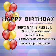 bible verses for a birthday card happy birthday wishes enjoy god s blessings christian cards for you