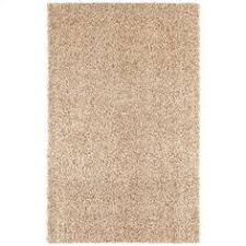 ikea aborg shaggy rug for basement 200 approx 5x8 ft home