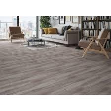 Canadia Laminate Flooring Holzoptik Fliesen Grau Dielenformat
