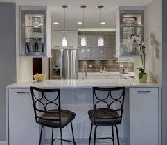 kitchen cabinets outdoor kitchen counter ideas dark cabinets vs