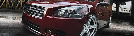 2014 Nissan Maxima Interior 2011 Nissan Maxima Accessories U0026 Parts At Carid Com